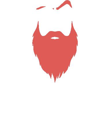 Posteria del Rosso